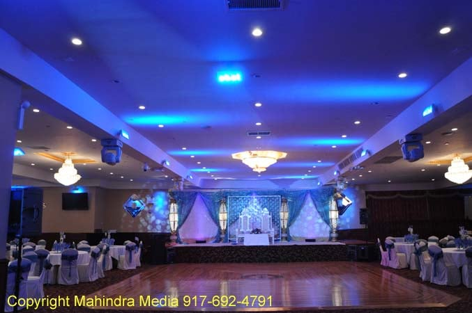 Terrace Catering: Photos For Golden Terrace Banquet Hall