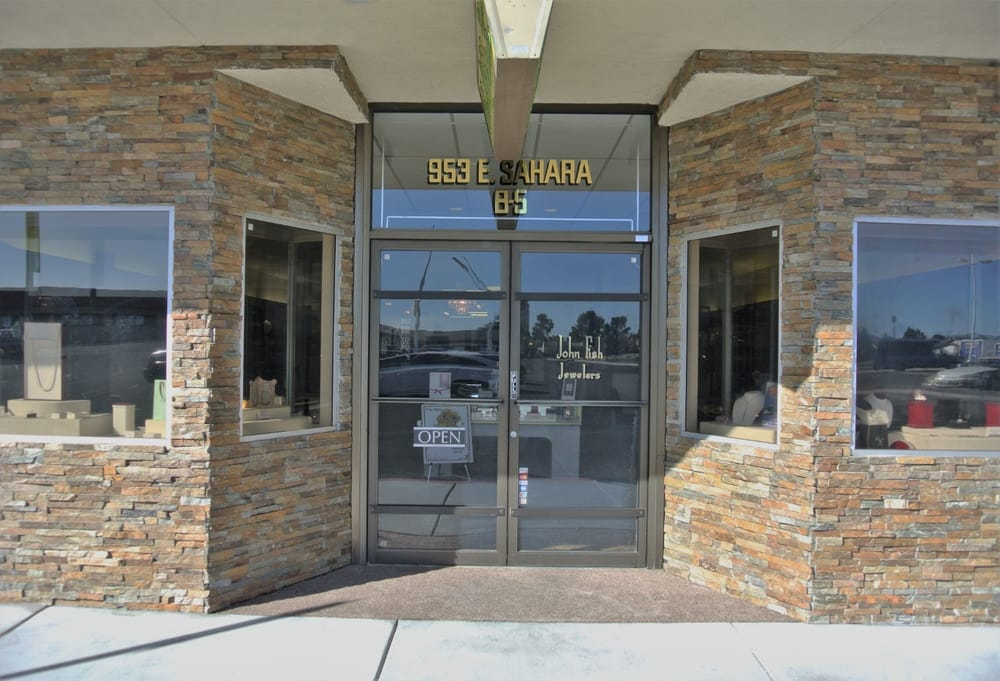 Best Henderson Public Adjusters In Nevada Public