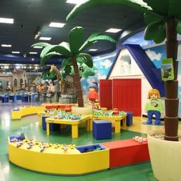 Photos For Playmobil Funpark Yelp