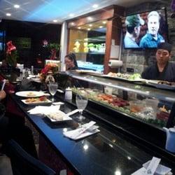 Yamada Japanese Restaurant Bronx Ny