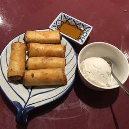 Amazing thai cuisine 70 photos 175 avis tha s for Amazing thai cuisine north hollywood
