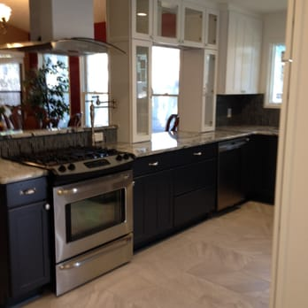 Perfect Photo Of Gold Star Cabinets   Austin, TX, United States. New Kitchen  Cabinets