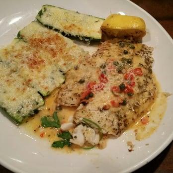 Olive Garden Italian Restaurant 125 Photos 261 Reviews Italian 460 E Hospitality Ln San
