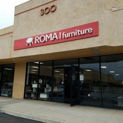 Roma Furniture 11 s & 88 Reviews Furniture Shops