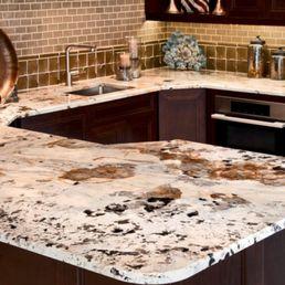 Photo Of Best Price Countertops   Pompano Beach, FL, United States. Granite  Countertop