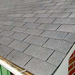 Photo Of Ray St. Clair Roofing   Fairfield, OH, United States. Before