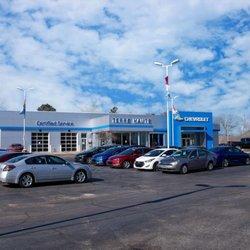 Terre Haute Car Dealerships >> Terre Haute Chevrolet Auto Repair 5377 Us Hwy 41 S Terre Haute