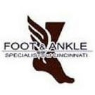Foot & Ankle Specialists: 4260 Glendale Milford Rd, Blue Ash, OH