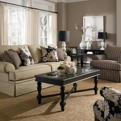 The Best 10 Furniture Stores Near Marysville Wa 98271 Last
