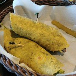 Photo Of Healthy Essentials   Lubbock, TX, United States. Turkey Avocado  Wrap Turkey