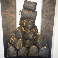 used hermes bags in tampa florida