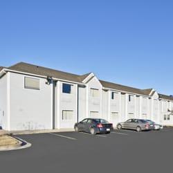 Photo Of Americas Best Value Inn Suites Ada Ok United States