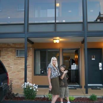 Photo Of Spartan Motel Rochester Mi United States