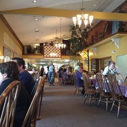 Photo of Amish Door Restaurant - Wilmot OH United States ... & Amish Door Restaurant - 30 Photos u0026 38 Reviews - American ... pezcame.com