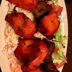 Top 10 Best Halal Burger in Las Vegas, NV - Last Updated