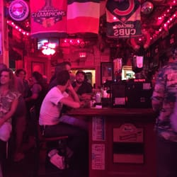 Photo of Red Door East - Nashville TN United States  sc 1 st  Yelp & Red Door East - 38 Photos u0026 114 Reviews - Dive Bars - 1010 Forrest ...