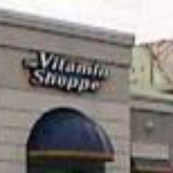 Thevitaminshoppe coupon code