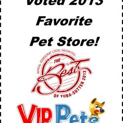 vip pets   30 photos amp 29 reviews   pet stores   420 d st