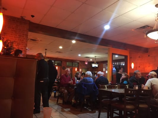 Lahacienda Mexican Restaurant 1602 E Forsyth St Americus Ga Restaurants Mapquest
