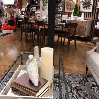 Perfect West Elm   87 Photos U0026 187 Reviews   Furniture Stores   180 University Ave, Palo  Alto, CA   Phone Number   Yelp