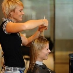 Beaux cheveux styling salon 15 reviews barbers 327 photo of beaux cheveux styling salon west lafayette in united states pmusecretfo Choice Image