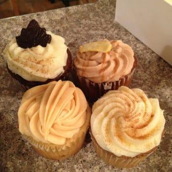 J Edwards Fine Chocolate 10 Reviews Bakeries 2106 W