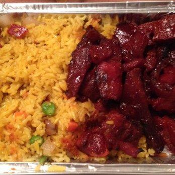 Chinese Restaurant Delaware Ave Albany Ny