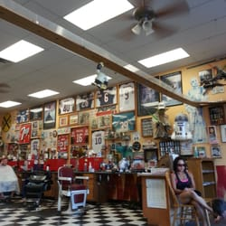 Stews barber shop 10 photos 57 reviews barbers 25642 crown photo of stews barber shop ladera ranch ca united states winobraniefo Images
