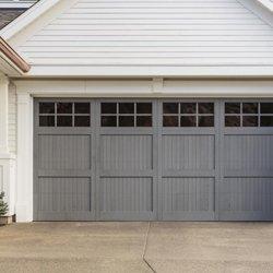 Discount Garage Doors discount garage doors of houston garage door services 9258