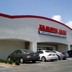 Photo Of Famous Tate Liance Bedding Center Oldsmar Fl United States