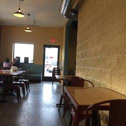 heartland pizza order food online 88 photos 74. Black Bedroom Furniture Sets. Home Design Ideas