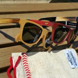 Sunglass World  sunglass world mobile 44 photos eyewear opticians 3476