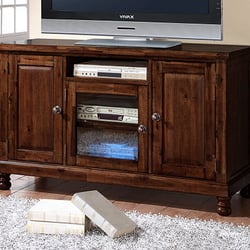 Photo Of Vancouver Woodworks   Vancouver, WA, United States. TV Stands