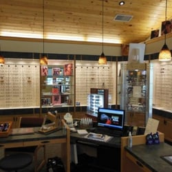 ee50c4dc6c3 Vista Vision Family Eye Care - Optometrists - 2770 Woodgate Rd ...