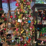 Holiday At Berridge Photo Of Nurseries Phoenix Az United States The