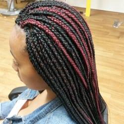 Acn hair braiding 313 photos 13 reviews hair for 313 salon marietta ga