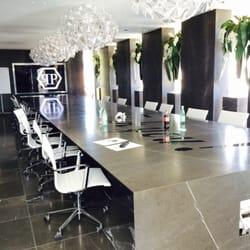 promo code 0ecfe daa43 Philipp Plein Showroom - Abbigliamento maschile - Pietro ...