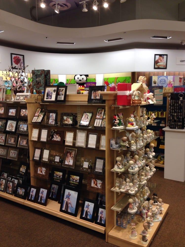 Amy S Hallmark Shop Toy Shops 11745 Ih 10 W San
