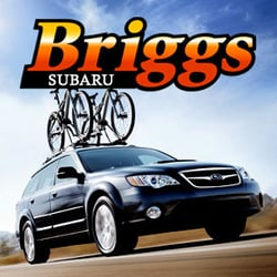 Briggs Subaru Of Lawrence Car Dealers 2233 W 29th Ter Lawrence