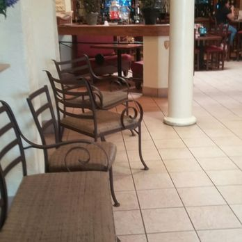 Photo Of Olive Garden Italian Restaurant   Lafayette, IN, United States.  Lobby