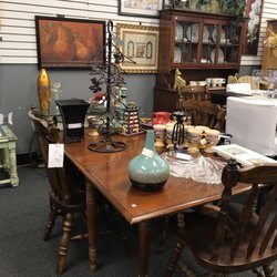Photo Of Revive Consignment   Woodstock, GA, United States