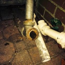 Bathroom Fixtures Queens Ny jca mechanical - 18 photos & 100 reviews - plumbing - astoria