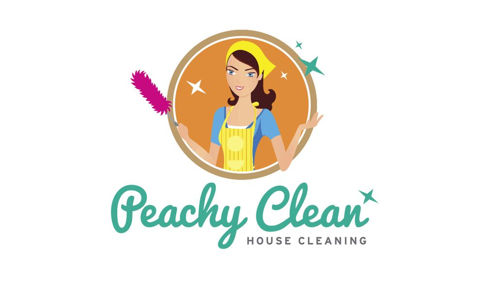 Peachy Clean Housecleaning Home Cleaning 6830 Ne Bothell Way Kenmore Wa Phone Number Yelp
