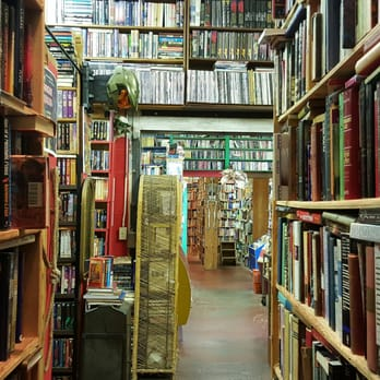 Find used books in Redding, CA on Yellowbook. Get reviews and contact details for each business including videos, opening hours and more.