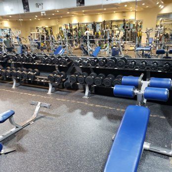 Bodhi fitness center photos reviews gyms
