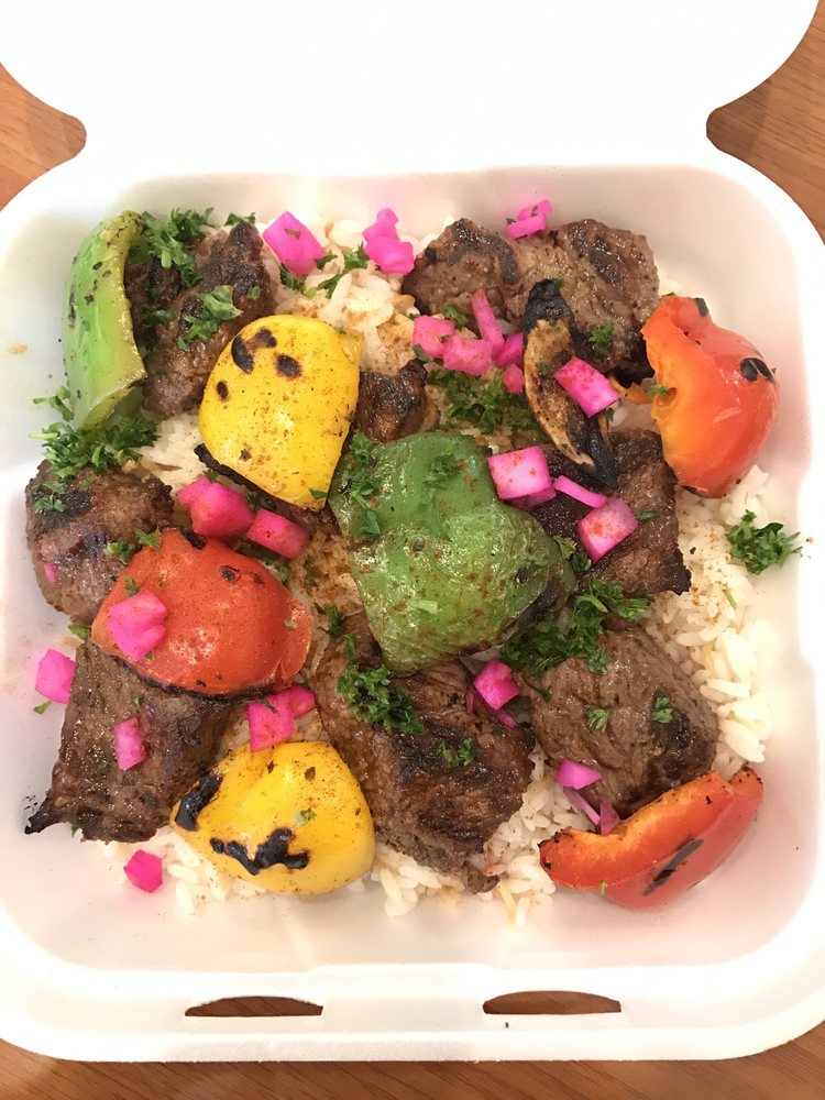 middle eastern singles in livonia The 15 best places that are good for singles in detroit created by foursquare lists • published on:  middle eastern restaurant central 12 tips and reviews.