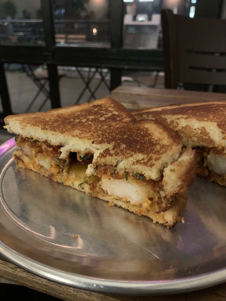 PBJ's Grilled: 611 NW 13th Ave, Portland, OR