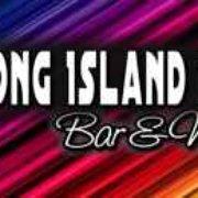 from Ethan gay bars on long island ny