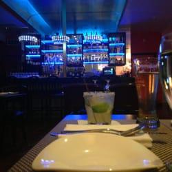 Arka Indian Restaurant Bar