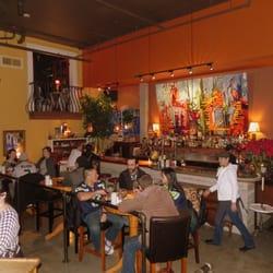 Photo Of Huarachitos Cocina Mexicana Seattle Wa United States